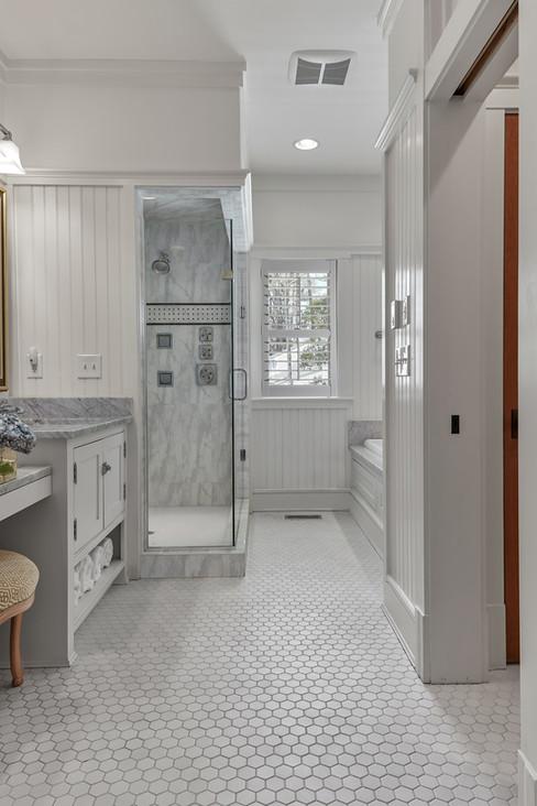 Master-Bath-Web.jpg