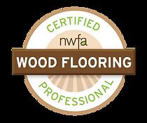 NWFA Certified.png
