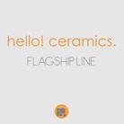 Hello Ceramics.png