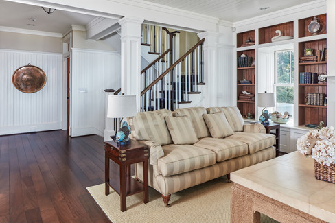 Living-Room-and-Stairs-Web.jpg