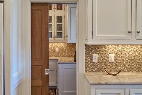 Kitchen-Detail-Web.jpg