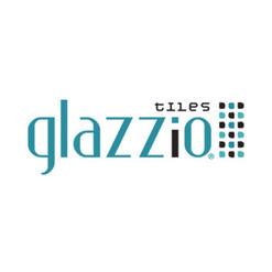 Glazzio Tiles Logo
