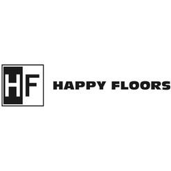Happy Floors Logo