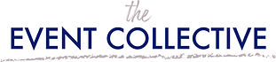 The Event Collective_color_large_notag.j