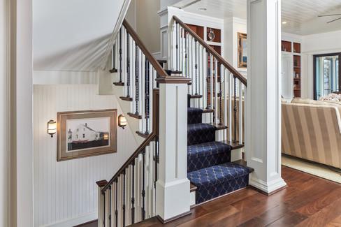 Stairs-4-Web.jpg