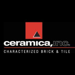 Ceramica Logo