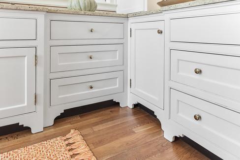 Kitchen-Cabinets-Web.jpg