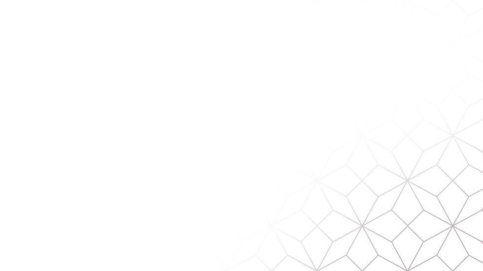EC_Background_graygeolines fade.jpg