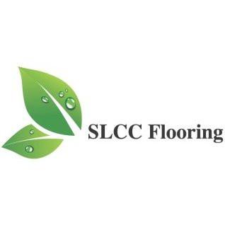 SLCC Flooring Logo