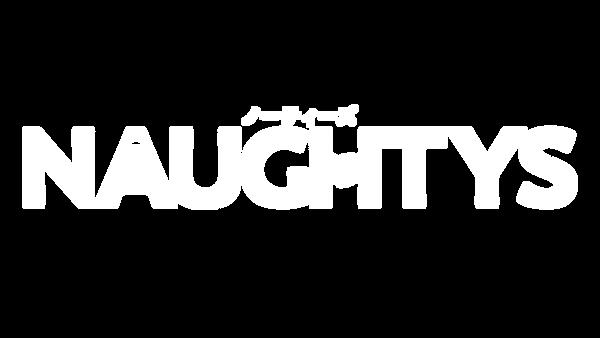 logo_NAUGHTYS.png