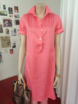 Dress Wilma