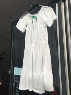 Dress Annette