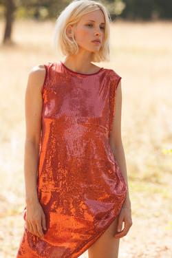 Dress EVE