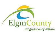 Elgin County Logo.JPG