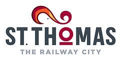 StThomas_Logo_CMYK.jpg