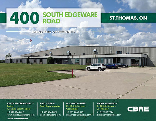 400 South Edgeware Flyer_Page_1.jpg
