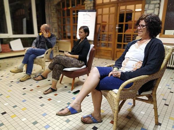 Foto partecipanti 11.jpg