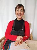 Julie Grafe, praticienne et superviseuse