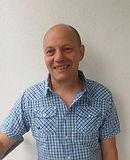 Pascal Pelte, praticien et superviseur