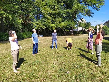 Foto partecipanti 3.jpg