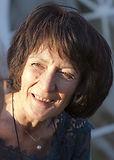 Martine Gilsoul, praticienne et superviseuse