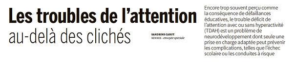 Bannière_Dossier_TDAH_Le_Monde_20190703.
