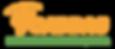 CADDAC_logo-2018.png