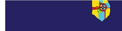 APSARD_Logo_Revised.png