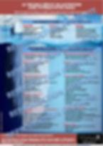 Infographie ICEBERG v5 - Repro interdite
