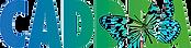 CADDRA_Logo.png