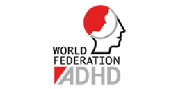 World Federation ADHD_Logo.png
