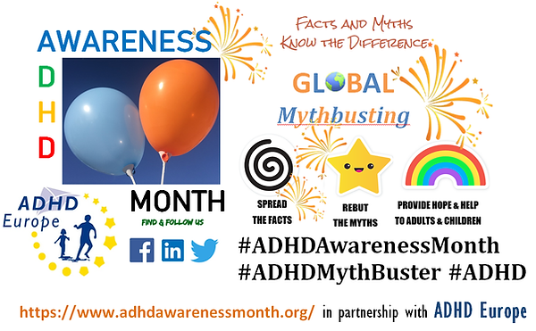 ADHD-AWareness-Mnth.png