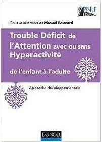 Trouble-de-l-hyperactivite-avec-deficit-