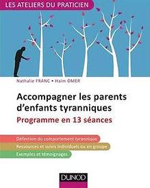 Accompagner-les-parents-d-enfants-tyrann