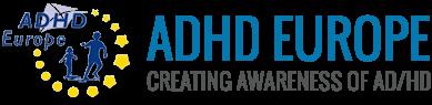 logo ADHD Europe.png
