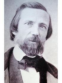 HeinrichHoffmann.jpg