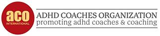 ACO_Logo.png
