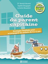 Guide-du-parent-capitaine.jpg