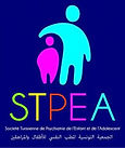 logo_stpea3.jpg