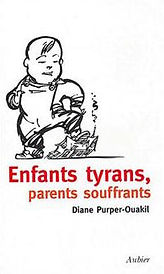 Enfants-tyrans-parents-souffrants.jpg