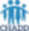 CHADD_Logo.png