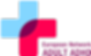 Logo ENAA.png