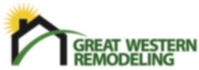 GWR FINAL 72 DPI FOR WEB.JPG
