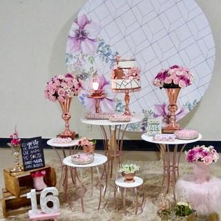 Mini Table 010