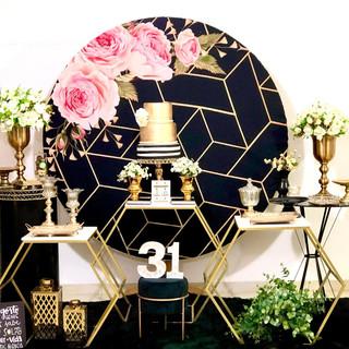 Casamento/Noivado - 033