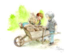 epi02_2.jpg