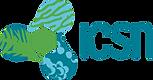 logo icsn.png
