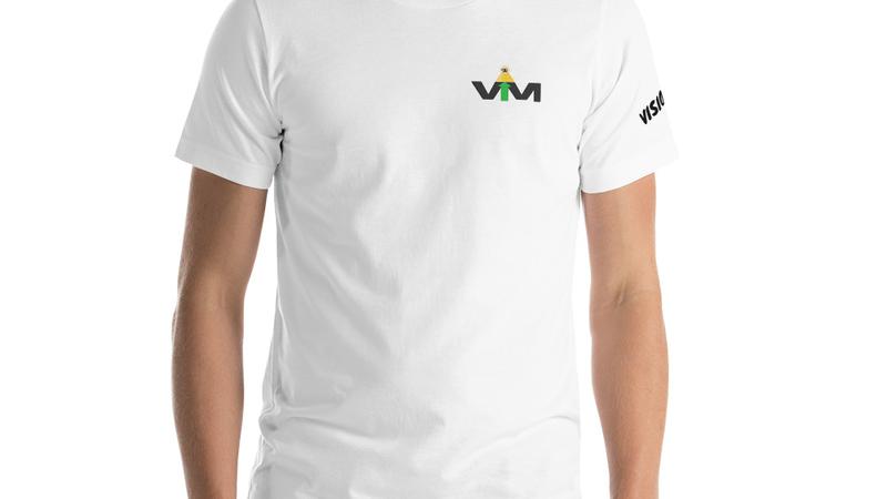 VM T-SHIRT (front)