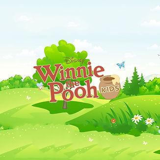 PoohIcon_PORT