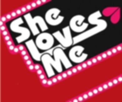 SheLovesMeIcon